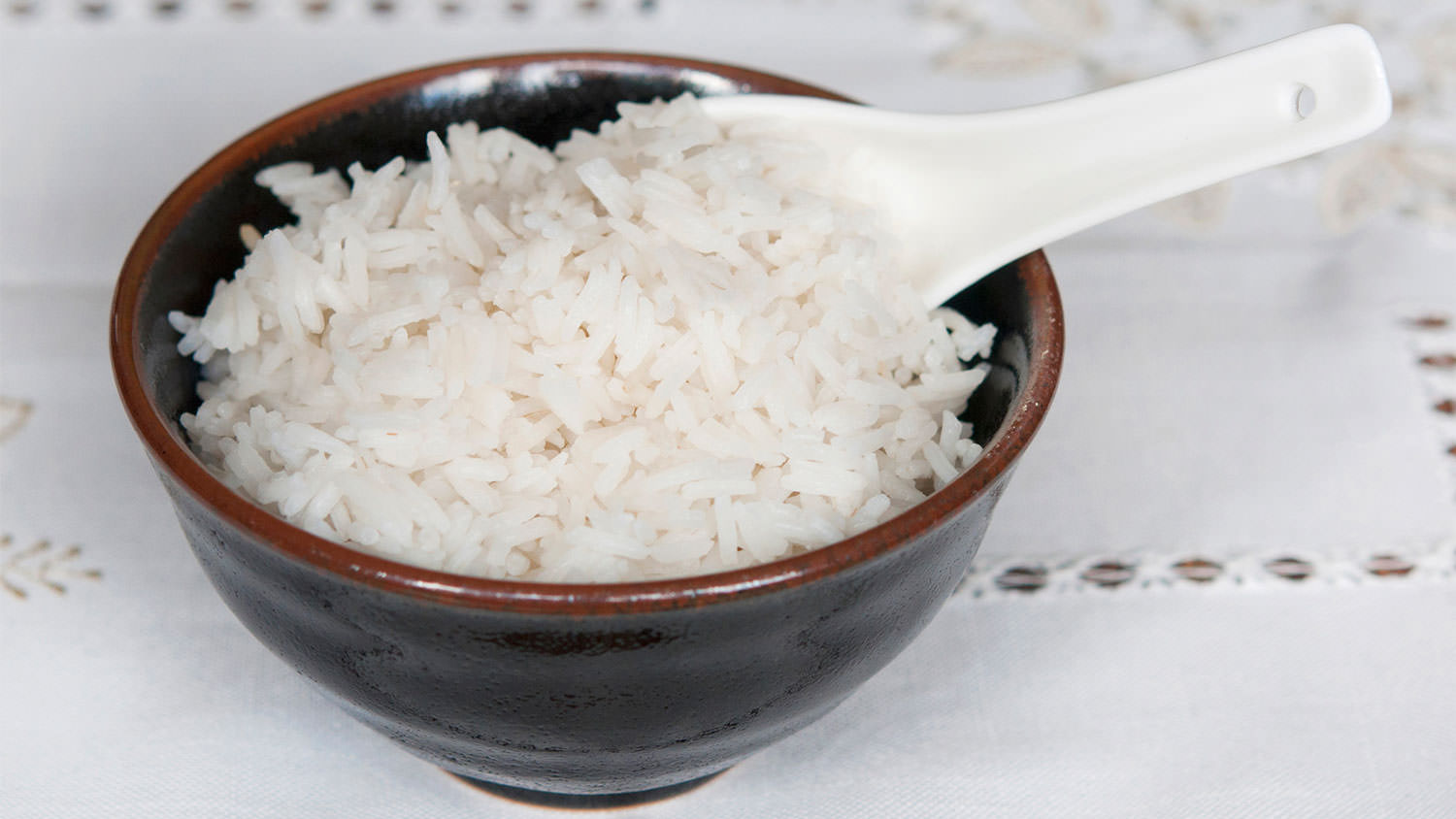 how to cook basmati rice the vegan corner