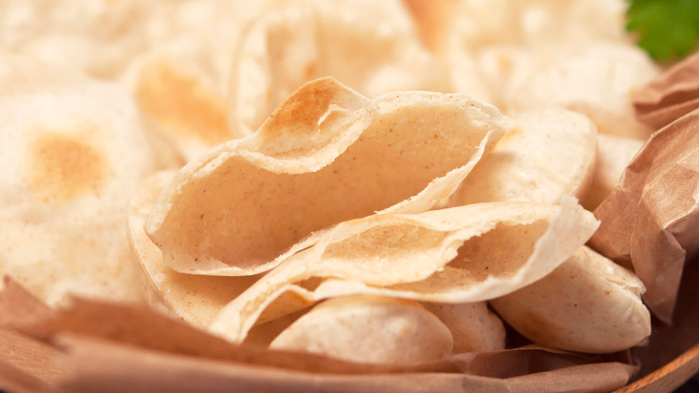 Basic Whole Wheat Bread Recipe